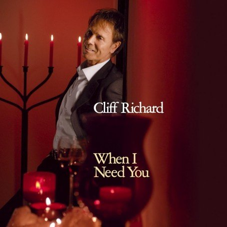 Cliff Richard - Numbers 1 1999 - Zortam Music