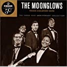 The Moonglows: Their Greatest Hits