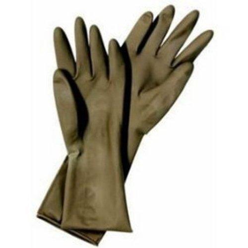 matador-gants-de-coiffeur-latex-taille-70-1-paire