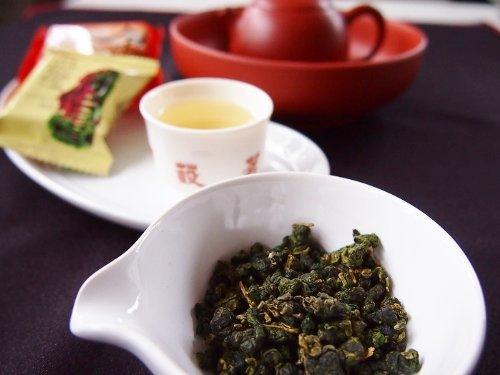 「台湾茶はおいしい!」と日本人が評価してくれた喜ぶ台湾メディア %e9%a3%9f%e3%83%bb%e5%97%9c%e5%a5%bd%e5%93%81 economy health %e6%b6%88%e8%b2%bb international