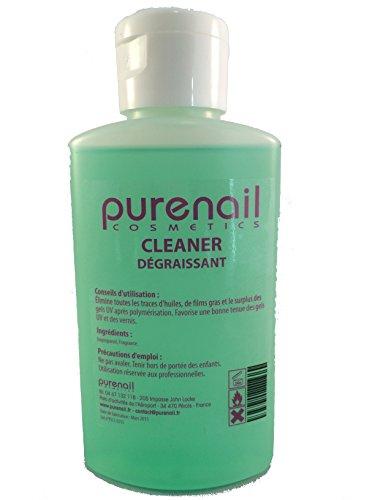 Nail-Cleaner-Dgraissant-pour-Gel-UV-et-Faux-Ongles-100-ml