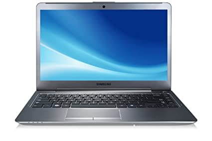 Samsung-NP535U4C-S02IN-Laptop