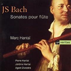 bach - Bach : sonates pour flûte 41DZ3E8K7SL._SL500_AA240_