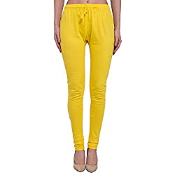 Agarwal Enterprises Women's Pleasing Cotton Legging
