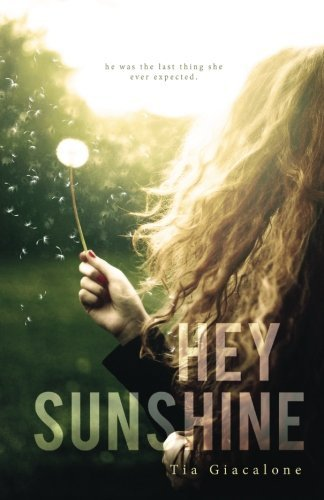 Hey Sunshine: Volume 1 (Hey Sunshine series)