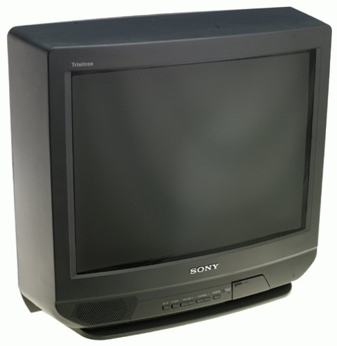 amazon fire tv user manual pdf