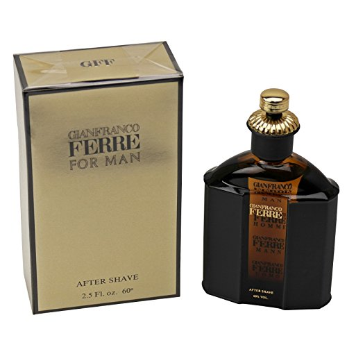 ferre-by-gianfranco-ferre-after-shave-25-oz-by-gianfranco-ferre