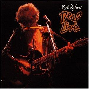 Bob Dylan - Real Live - Zortam Music