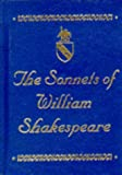 SONNETS (THE SHAKESPEARE COLLECTION)