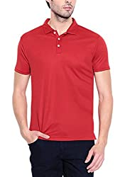 Shrayst Fashion Men's Cotton T-Shirt (3 (1)_ 40, 40)