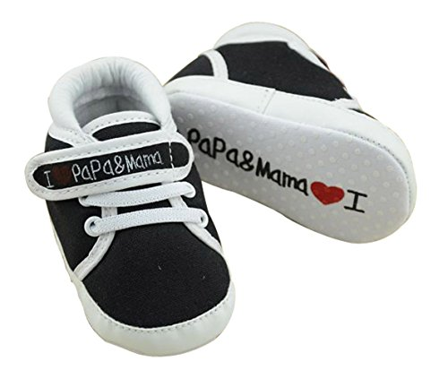 baby canvas shoes for learning to walk new walking shoes