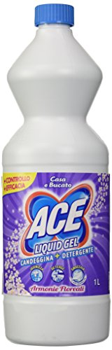 ace-candeggina-detergente-ml1000