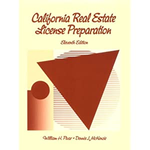 Licensees - DRE - California Bureau of Real Estate
