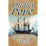 Ramage's Trialby Dudley Pope