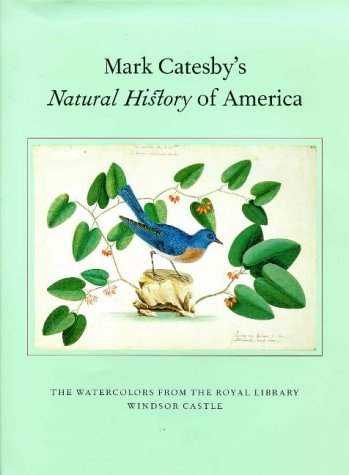 mark-catesbys-natural-history-of-america-watercolours-from-the-royal-library-windsor-castle