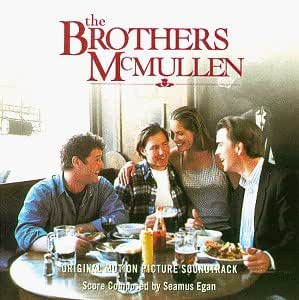 The Brothers McMullen: Original Motion Picture Soundtrack