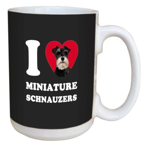 tree-free-greetings-lm45088-15-ml-i-heart-miniature-schnauzers-tazza-in-ceramica-con-manico-grande