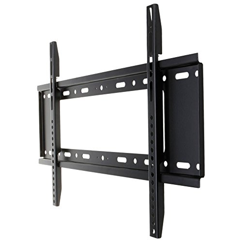 "Firekingdom Durable Screen Nb64 Tv Mount Bracket For 32-60"" Led Lcd Plasma Flat Panel Screen Display Televisions Tv,Vesa 600X400Mm, 110Lbs Load Capacity ,With Gradienter"