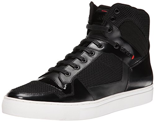 HUGO by Hugo Boss Men's Fulseo Fashion Sneaker Hugo by Hugo Boss  B00LIRQZWQ