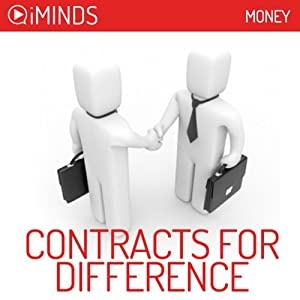 Contracts for Difference Audiobook