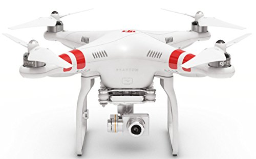 DJI+Phantom+2+Vision++Quadcopter+FPV+HD+Video+Camera+3-Axis+Gimbal