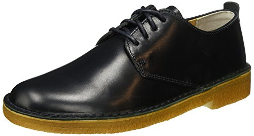clarks-originals-mens-desert-london-derby-dark-navy-8-uk