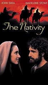 Nativity [VHS]