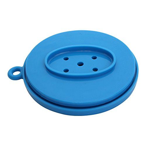 Collapsible-Silicone-Coffee-Dripper-Tea-Dripper-Over-the-Cup-Infuser-Coffee-Dripper