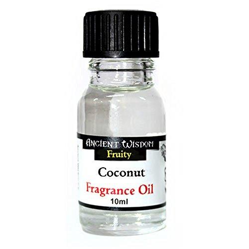 huile-parfumee-10ml-noix-de-coco-fruitee