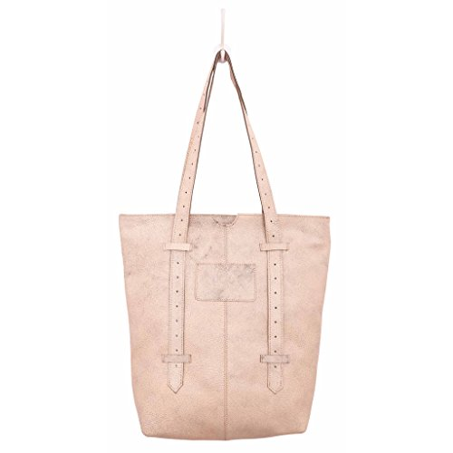 latico-leathers-mara-tote-bag-100-percent-luxury-leather-designer-made-new-fall-2016-weekend-casual-