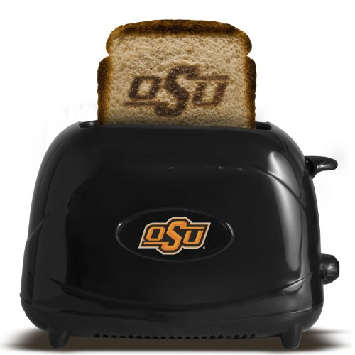 NCAA Oklahoma State Cowboys U Toaster Elite at Amazon.com