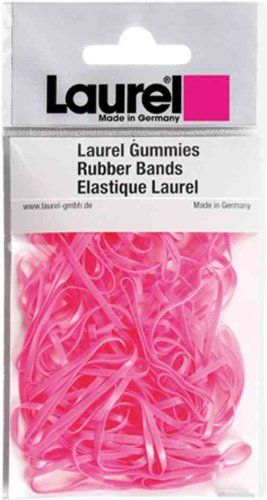 laurel-elsticos-de-goma-medidas-2-x-55-mm-color-rosa