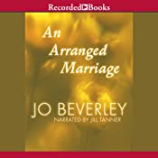 An Arranged Marriage | Jo Beverley