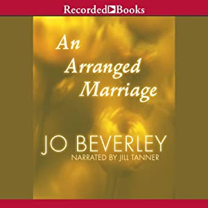 An Arranged Marriage | [Jo Beverley]