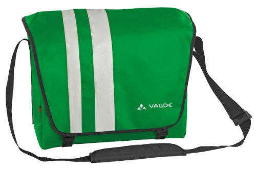 nuovo-vaude-lavare-albert-l-messenger-bag-40-centimetri-apple-green