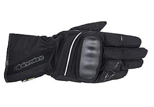 3524514-10-m-alpinestars-equinox-xtrafit-leather-motorcycle-gloves-m-black
