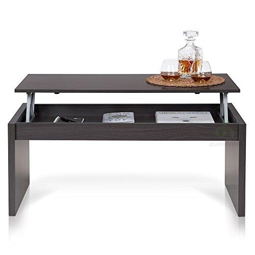 moderner couchtisch com forafrica. Black Bedroom Furniture Sets. Home Design Ideas