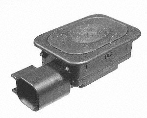 Standard Motor Products DS1502 Trunk Release Switch