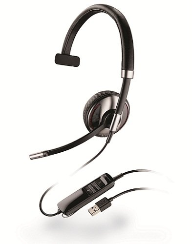 Plantronics-BLACKTOP-500-Bluetooth-Headset