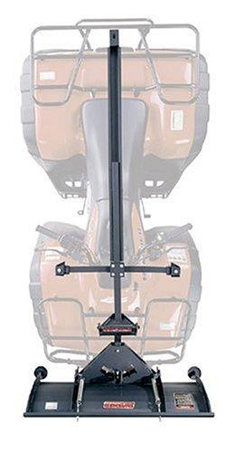 Swisher-2646-Universal-ATV-Mounting-Kit