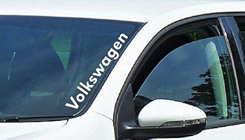 1-x-volkswagen-vw-sticker-decal-96-x-55-cm-cut-auto-car-polo-la-roue-avant-scirocco-gti-passat-golf-