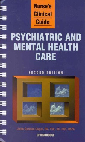 nurses-clinical-guide-psychiatric-and-mental-health-care