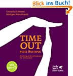 Timeout statt Burnout: Ein�bung in di...