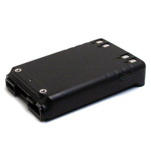 MaximalPower RB ICOM BP227(JP) Japan Sanyo Cell Two-Way Radio Battery for ICOM IC-F50/51,IC-F60/61, 1900mAh Li-ion
