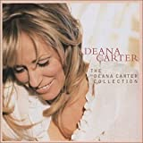 Deana Carter Collection