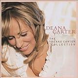 Deana Carter Collection