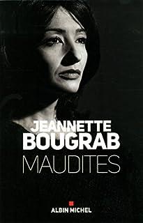 Maudites, Bougrab, Jeannette