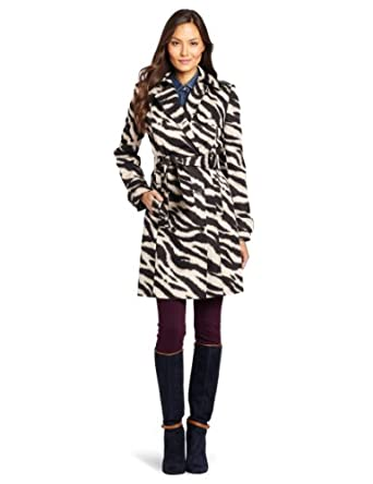 Trench Coat For Petite Women
