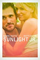 SUNLIGHT JR. (Watch Now While It's in Theaters)