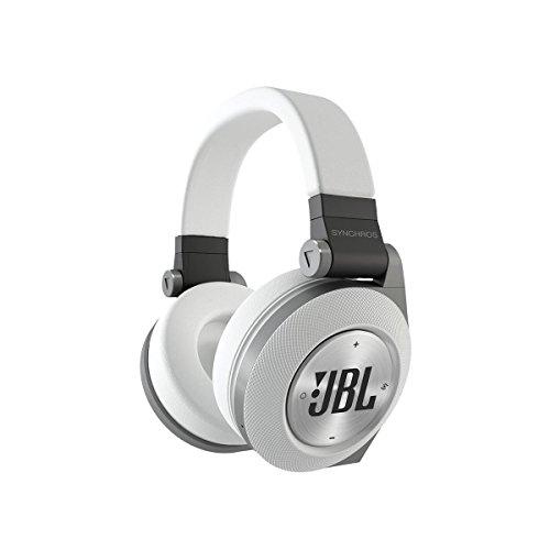 jbl v100 bluetooth earphones. click to buy jbl e50bt white premium wireless over-ear bluetooth stereo headphone, jbl v100 earphones